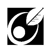 logo-depetris-bottom
